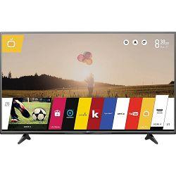 Televizor LG 55LH545V, 139cm, T2/S2, FHD, HEVC