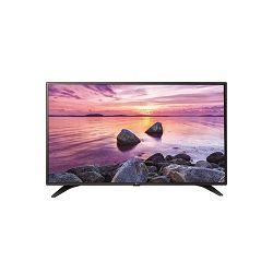Televizor LG 55LV340C, 140cm, FHD, HotelMode, USB