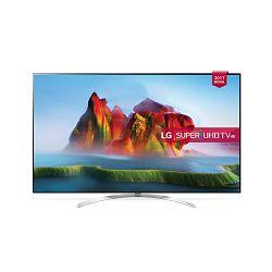 Televizor LG 55SJ850V LED TV, 139cm, Smart, wifi, SUHD,T2/S2