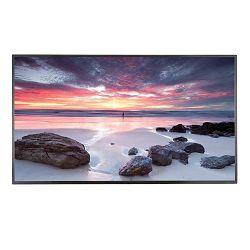 Televizor LG 55UH5C, 55