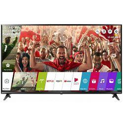 Televizor LG 55UK6100PLB LED TV, 139cm, wifi ,bt,UHD, DVB-T2