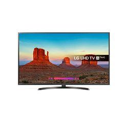 Televizor LG 55UK6470PLC LED TV, 139cm, wifi ,bt,UHD, DVB-T2