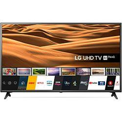 LG 55UM7050PLC, 139cm, WiFi, UHD