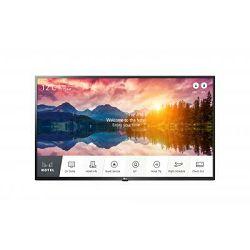 Televizor LG 55US662H