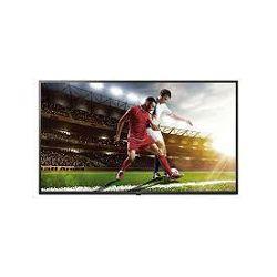 Televizor LG 65UT640S, 164cm, T2/C/S2, UHD, Smart, WiFi