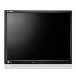 Touch Screen Monitor LG 17MB15T-B 17