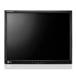 Monitor LG 17MB15T-B 17
