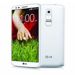 Mobitel LG  G2 White Mobitel LG D802 mobilni uređaj