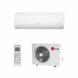 LG klima uređaj S09EQ, 2,5kW/3,3kW