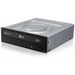 Optički uređaj LG DVD RW -RW RAM DualLay SATA