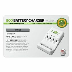 LifeView Battery charger LV7BATCHA