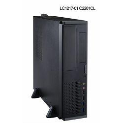 Kućište Linkworld micro ATX ITX desktop 250W PSU