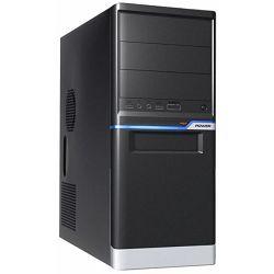 Kućište Linkworld ATX Case 450W PSU, C2228