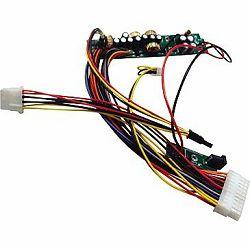 Napajanje Linkworld 65W DC to DC Power Board