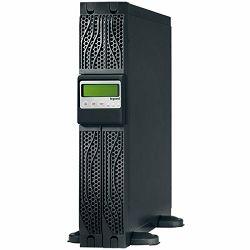 UPS Legrand KEOR Line RT, Tower/Rack, 1000VA/900W, Line Interactive single phase I/O sinusoidal,