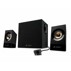 Zvučnici Logitech Z-533