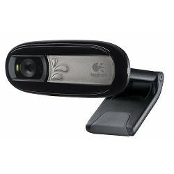 Web kamera C170 EER