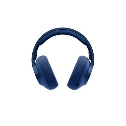 Logitech G433 slušalice s mikrofonom, 7.1, plava