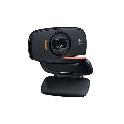 Logitech HD B525, web kamera