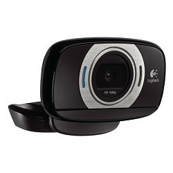 Logitech 2 MP Webcam C615
