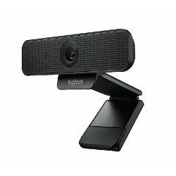 Logitech C925e FullHD web kamera