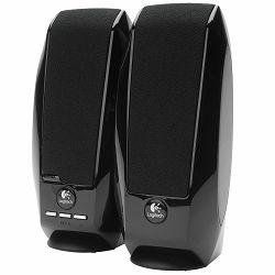 Logitech Zvučnici S150 OEM