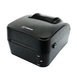 MicroPOS  SEWOO LK-B24 DT/TT printer za naljepnice