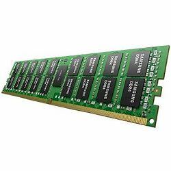 Memorija SAMSUNG 32GB DDR4 2666MHz ECC Registered DIMM, 1.2V