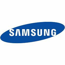 Memorija SAMSUNG 16GB SODIMM DDR4, 2,400Mhz, 1.2V