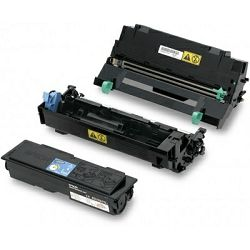 Toner Maintane Unit za M2400
