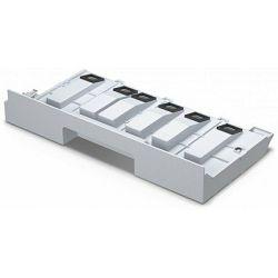 Tinta Epson Maintenance box za Sty.PRO 4900 (for borderless)