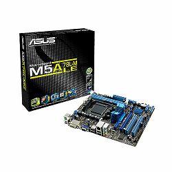 Matična ploča Asus M5A78L-M LE/USB3