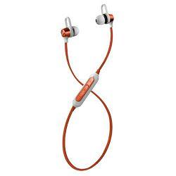 Slušalice Maxell bežične  EB-BT750 Metalz Onesie