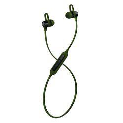 Slušalice Maxell bežične  EB-BT750 Metalz Soldier