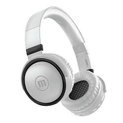Slušalice Maxell bežične  BTB52 bijele