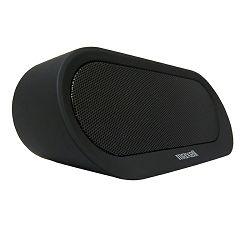 Maxell IKUone Bluetooth zvučnik s mic.,NFC, crni