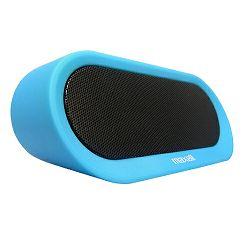Maxell IKUone Bluetooth zvučnik s mic.,NFC, plavi