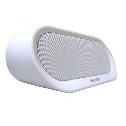 Maxell IKUone Bluetooth zvučnik s mic.,NFC, bijeli