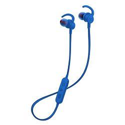 Maxell bežične slušalice BT100  plave