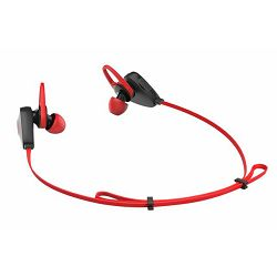 Maxell bluetooth slušalice, in-ear, BTS500