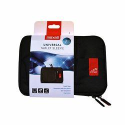 Maxell torbica za tablet 10