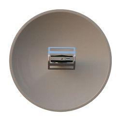 MaxLink dish antenna 19dBi 2,4GHz