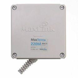 MaxLink MT-220M