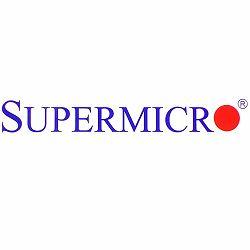 Supermicro SC732 Internal 2.5