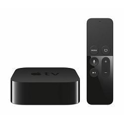 Media Player APPLE TV, 32 GB, HDMI, LAN, Wi-Fi, mgy52sp/a