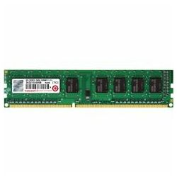 Memorija Transcend DDR3 2GB 1600MHz TS TS256MLK64V6N