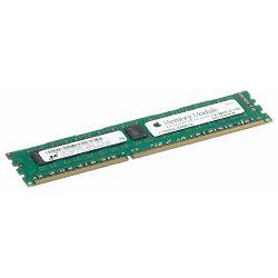 Memorija 1GB 1333MHz DDR3 ECC SDRAM - 1x1GB - mc726g/a