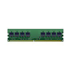 Memorija 8GB 1866MHz DDR3 ECC SDRAM DIMM - 1xMemorija 8GB (Mac Pro 2013) - mf621g/a