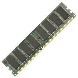 Memorija Apacer DIMM 1GB DDR 333MHz