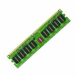 Memorija Kingmax DIMM 2GB DDR2 800MHz 240-pin